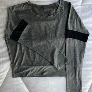 Balance Collection Yoga Sweater